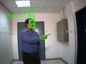 04_image_156_point_head