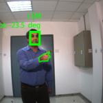 04_image_56_point_head