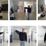 robot_gestures